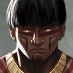 Guerreiros Folclóricos levará a cultura brasileira para os videogames