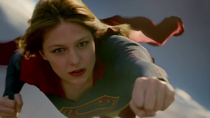 Supergirl-First-Look-2990