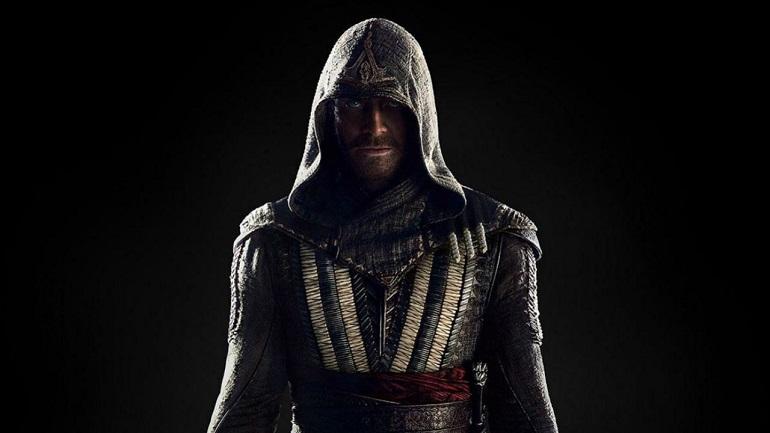 Assassin's Creed ainda não tem data de lançamento no Brasil.