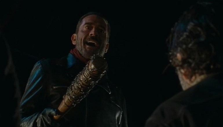 6ª temporada de The Walking Dead (4)