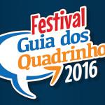 Festival Guia dos Quadrinhos 2016 acontece no final de semana em SP