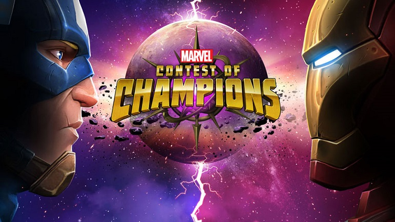 marvel-contest-of-champions-games-marvel-capitão-américa-guerra-civil (3)