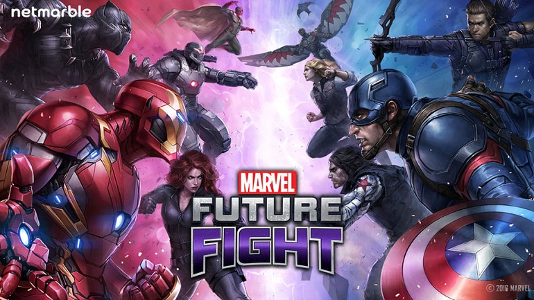 marvel-future-fight-games-marvel-capitão-américa-guerra-civil (1)