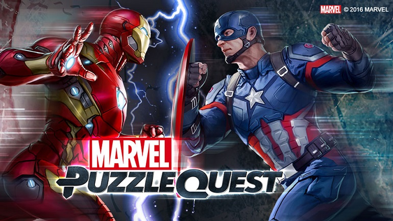 marvel-puzzle-quest-games-marvel-capitão-américa-guerra-civil (2)
