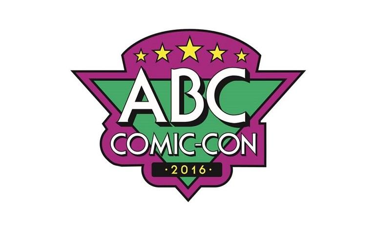 abc-comic-con-2016-sao-caetano-do-sul-1