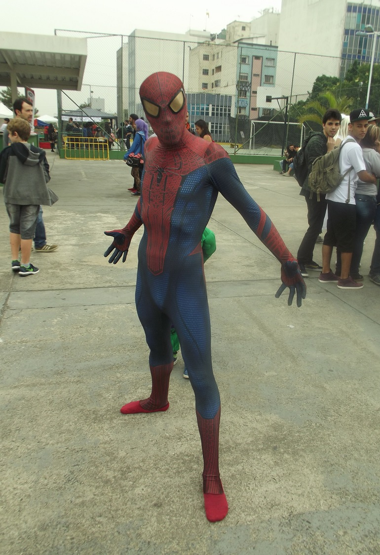 abc-comic-con-cosplay-homem-aranha-3