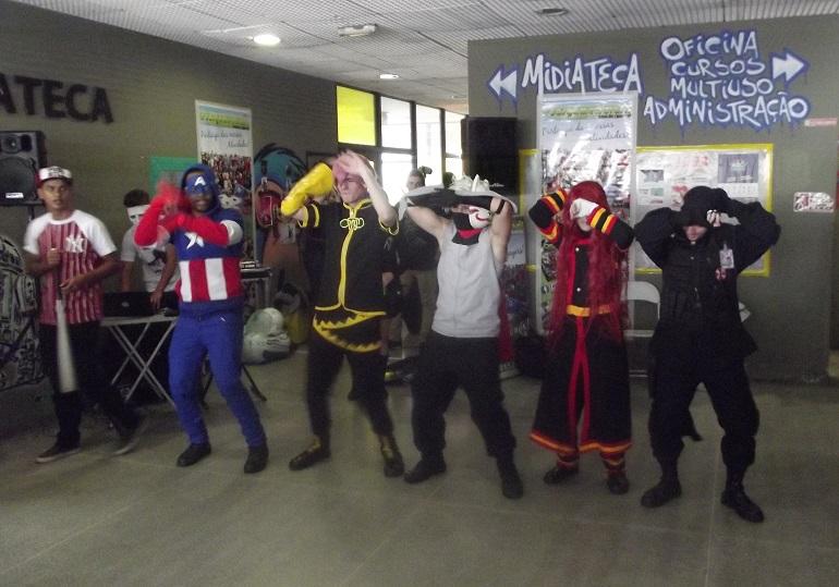 abc-comic-con-cosplay
