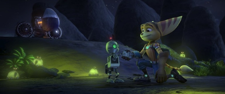 heróis-da-galáxia-ratchet-&-clank-1