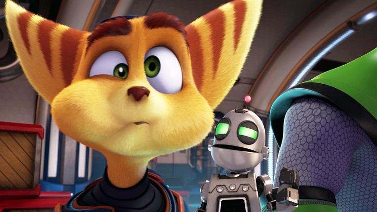 heróis-da-galáxia-ratchet-&-clank-2