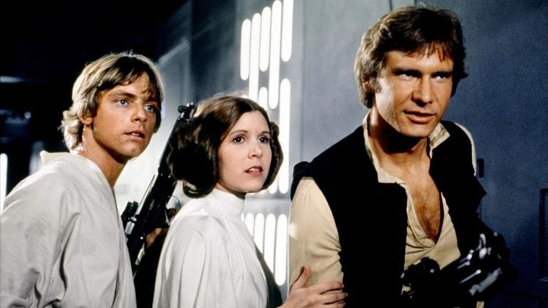 star-wars-episode-iv-uma-nova-esperança-dia-do-orgulho-nerd