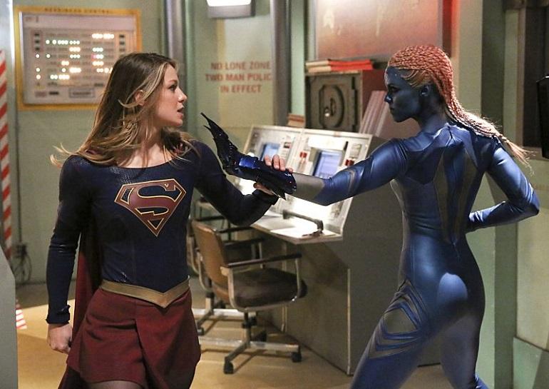 supergirl-review-indigo