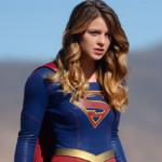 1ª temporada: Cativante, divertida e poderosa, Supergirl mereceu a renovação