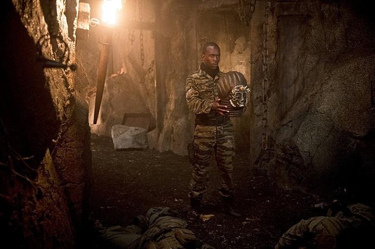 Arrow-Quarta-Temporada-Review (11)
