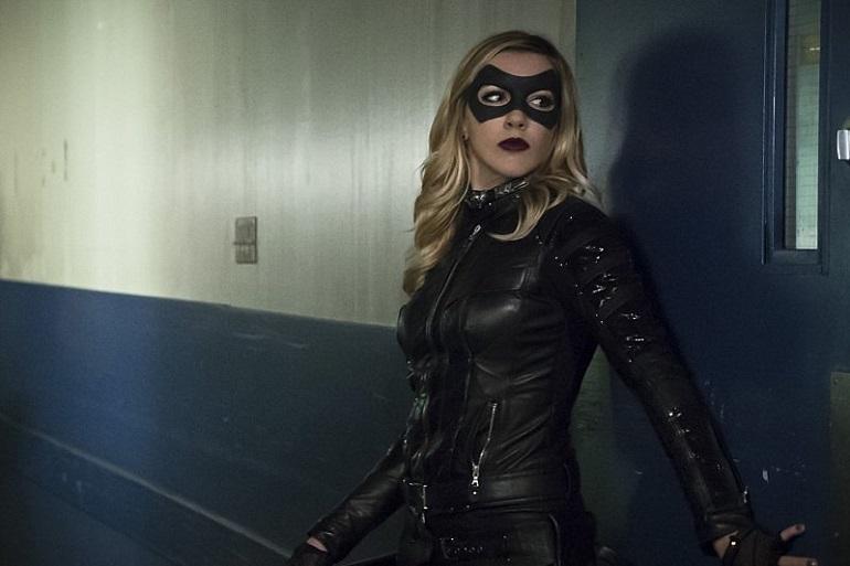 Arrow-Quarta-Temporada-Review (5)