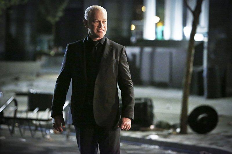 Arrow-Quarta-Temporada-Review (6)