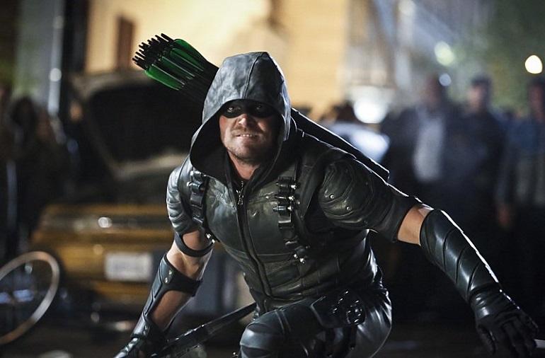 Arrow-Quarta-Temporada-Review (7)