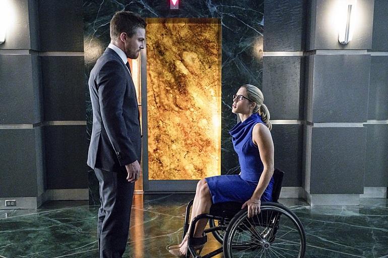 Arrow-Quarta-Temporada-Review (9)