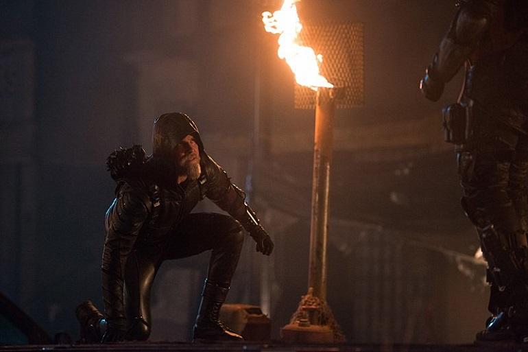 DC's-Legends-of-Tomorrow-Primeira-Temporada-Review (1)