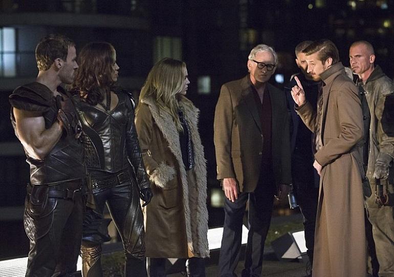 DC's-Legends-of-Tomorrow-Primeira-Temporada-Review (6)