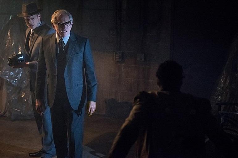 DC's-Legends-of-Tomorrow-Primeira-Temporada-Review (7)
