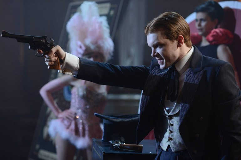 Gotham-Segunda-Temporada-Review (12)