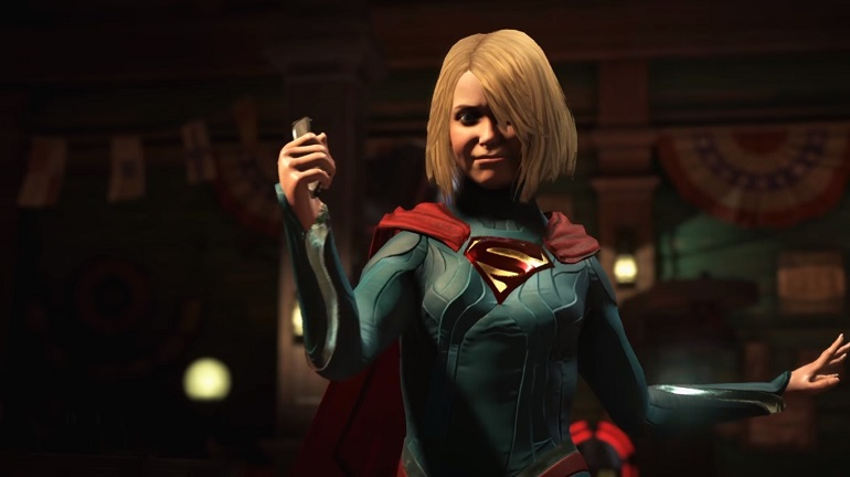 Injustice-2_Supergirl