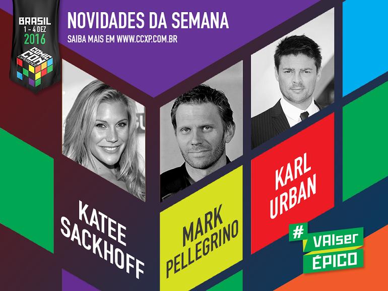 Karl-Urban-Katee-Sackhoff-Mark-Pellegrino-Comic-Con-Experience-2016