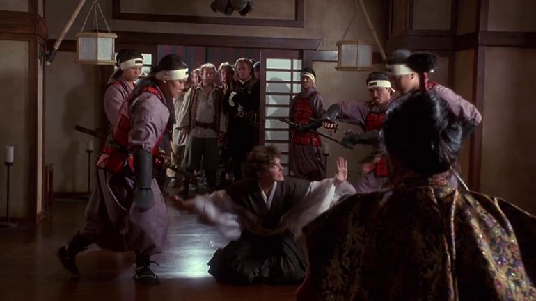 Sessão-Retrô-As-Tartarugas-Ninja-III-1993 (1)