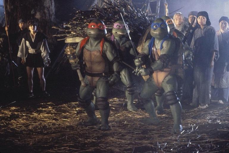 Sessão-Retrô-As-Tartarugas-Ninja-III-1993 (9)