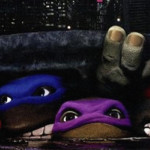 Sessão Retrô: As Tartarugas Ninjas (1990)