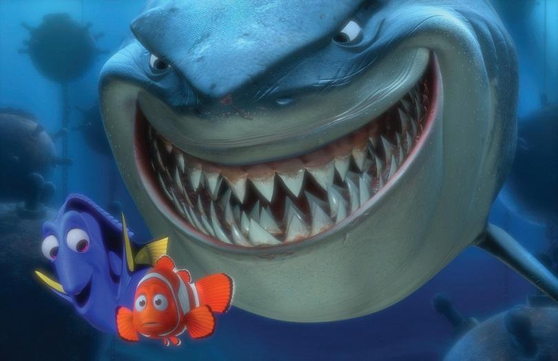 Sessão-Retrô-Procurando-Nemo-3