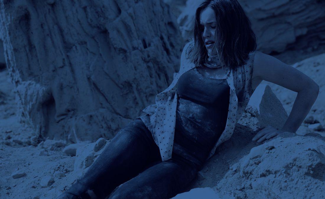 agents-of-shield-review-terceira-temporada (13)