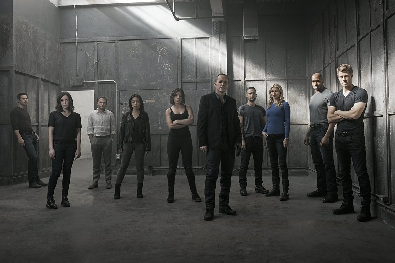 agents-of-shield-review-terceira-temporada (20)