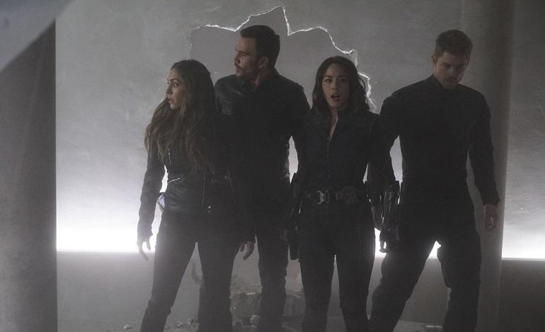 agents-of-shield-review-terceira-temporada (8)