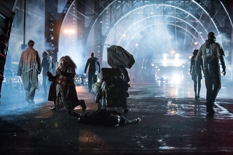 final-de-temporada-gotham-warner-channel (1)