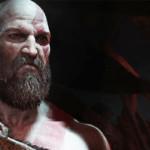 E3 2016: PS4 terá God of War, Homem-Aranha e óculos de realidade virtual
