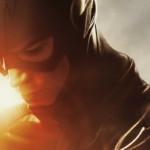 2ª temporada: The Flash é a série que melhor representa a DC Comics