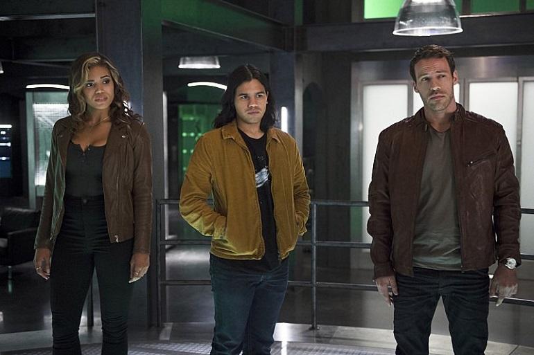 the-flash-segunda-temporada-review (2)
