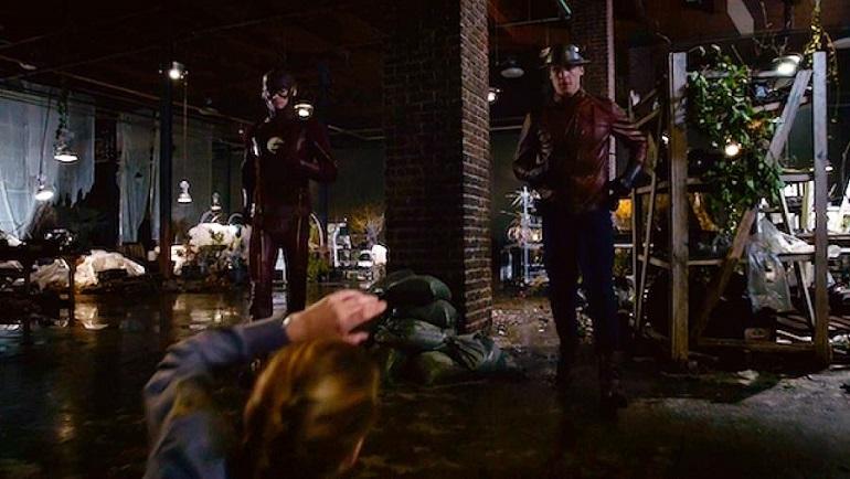 the-flash-segunda-temporada-review (9)