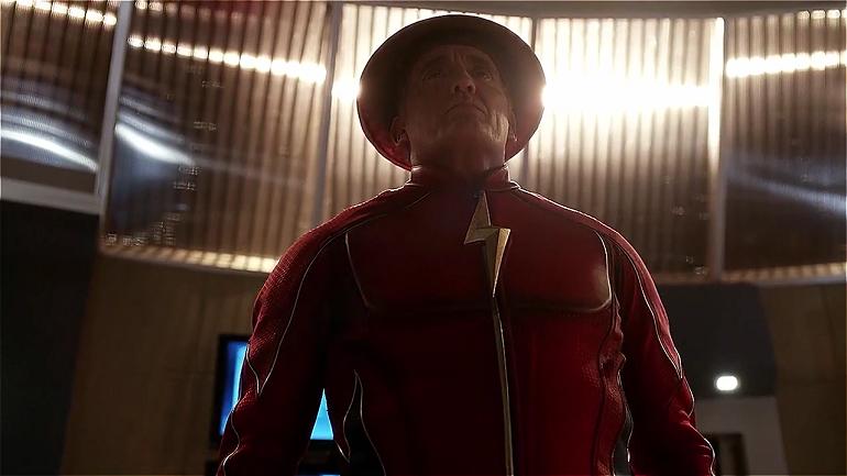 the-flash-segunda-temporada-review
