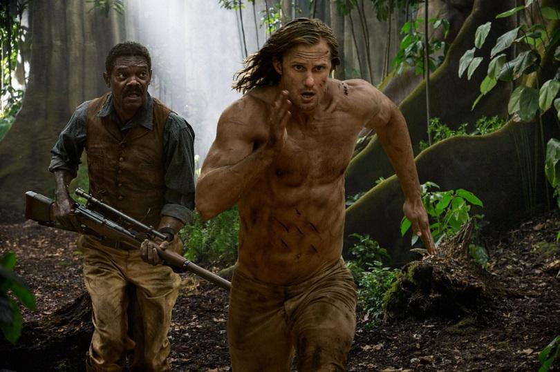 A-Lenda-de-Tarzan-2