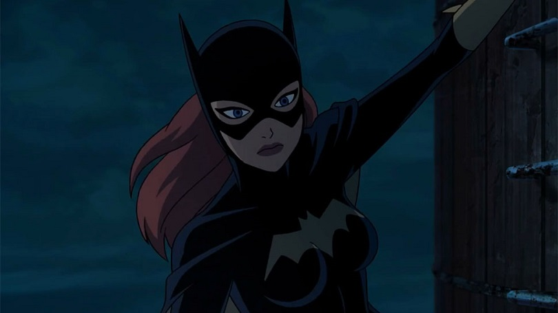 Batman-A-Piada-Mortal-2016-Batgirl-Barbara-Gordon