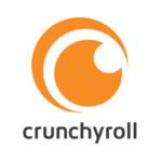 Conheça a Crunchyroll, a plataforma de streaming de animes