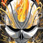 SDCC 2016: Motoqueiro Fantasma aparecerá em Agents of S.H.I.E.L.D.