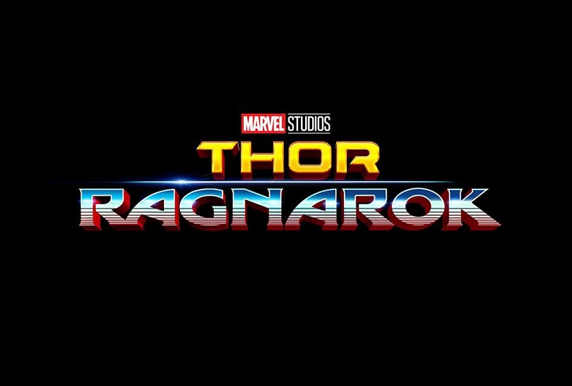San-Diego-Comic-Con-2016-SDCC-Marvel-Thor-Ragnarok