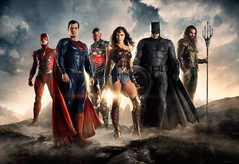 San-Diego-Comic-Con-2016-SDCC-Warner-Bros-Pictures-Liga-da-Justiça