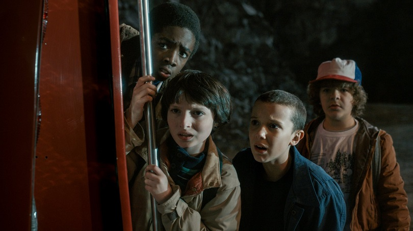 Stranger-Things-Primeira-Temporada-7