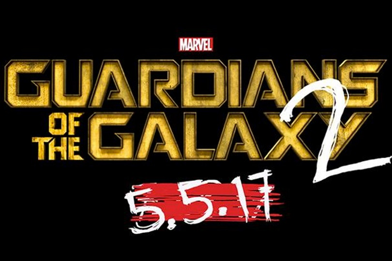 guardiões-da-galáxia-vol-2-marvel-san-diego-comic-con-2016-sdcc
