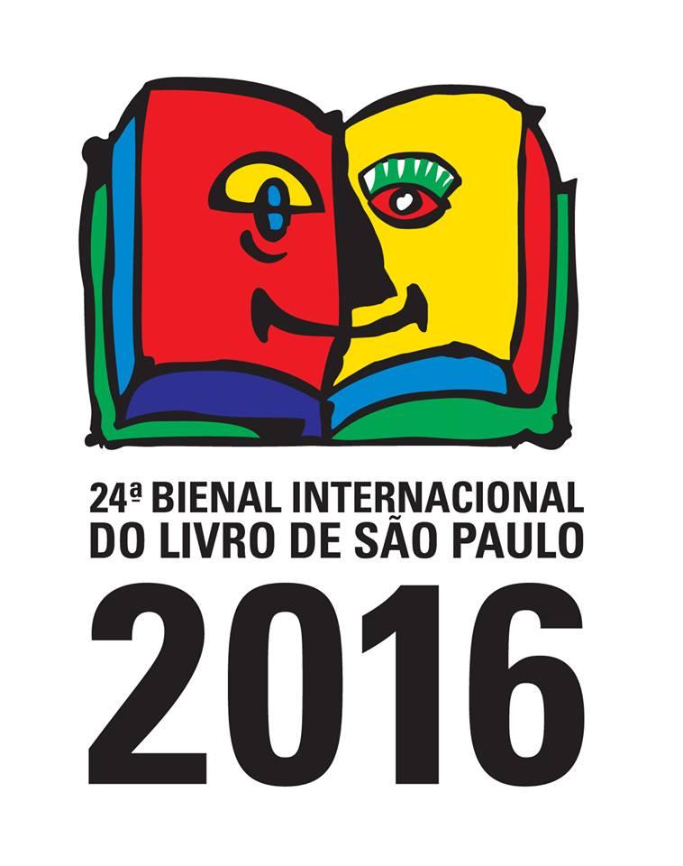 24ª-Bienal-Internacional-do-Livro-de-São-Paulo-Logo