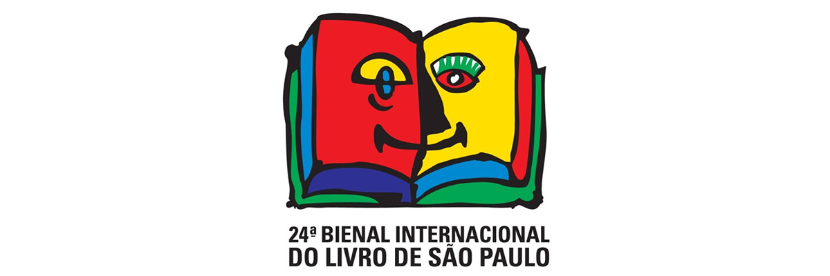 24ª Bienal Internacional do Livro de SP tem atrações para o público nerd
